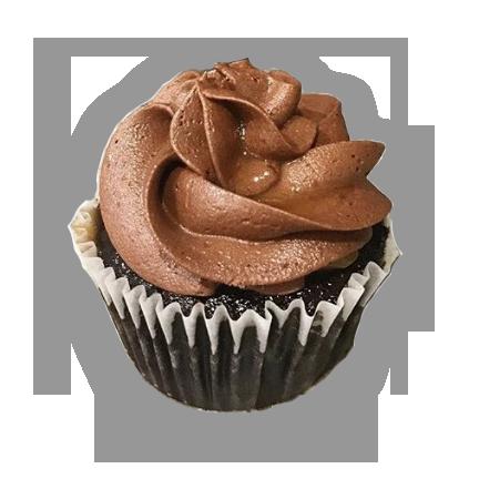 Cupcakes Columbia SC